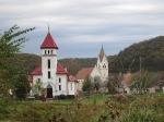 Prod, Romania