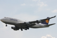 Lufthansa_744_D-ABVE