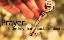doors-god-key-prayer-Favim.com-586055