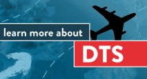 DTS-learn more about it