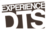 experience-DTS
