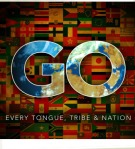 Go to every nation