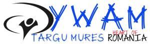 YWAM Targu Mures 2