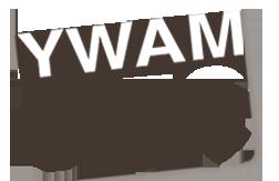 DTS - YWAM