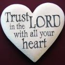 Trust in the Lord2