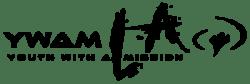 YWAM LA Logo