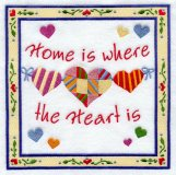 home-is-where-the-heart-is-at