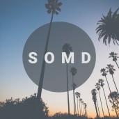 somd-at-ywam-la-base