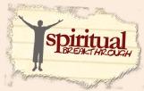 spiritual-breakthrough