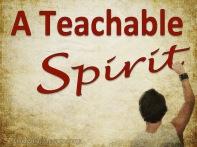 teachable-heart-and-spirit