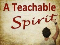 teachable-heart-and-spirit