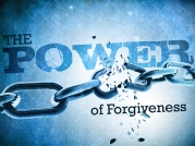the-power-of-forgiveness