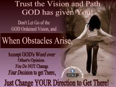 trust-the-vision-that-god-has-given-you