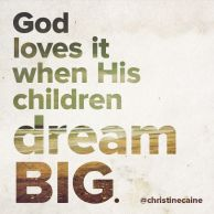 dream-big-for-god2