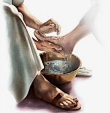 jesus-washing-his-disciples-feet