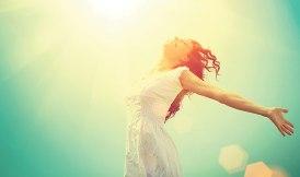 overwhelmed-by-gods-love