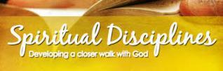 spiritual-disciplines-2