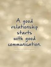 a-good-relationship-starts-wtih-good-communication