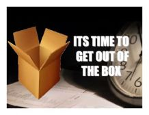 it-is-time-to-get-out-of-the-box