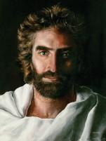 prince-of-peace-jesus-by-akiane-kramarik