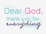 thank-you-god-for-everything