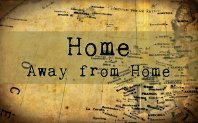 home-away-from-home
