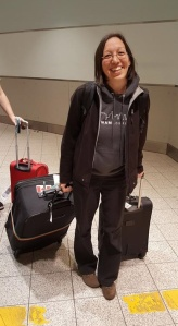 my-arrival-at-the-toronto-airport