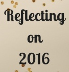 reflecting-on-2016-2