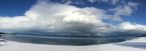 Lakeside Montana 1
