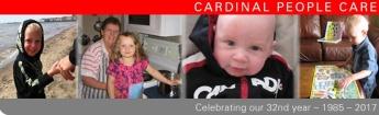 Cardinal Nannies and Caregivers 1