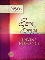 The Passion Translation - Song of Songs