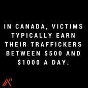 In Canada 2
