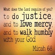 Micah-6.8