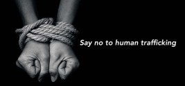 say-no-to-human-trafficking