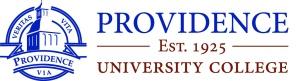 College Logo Colour